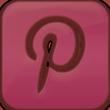 Наша страница в Pinterest