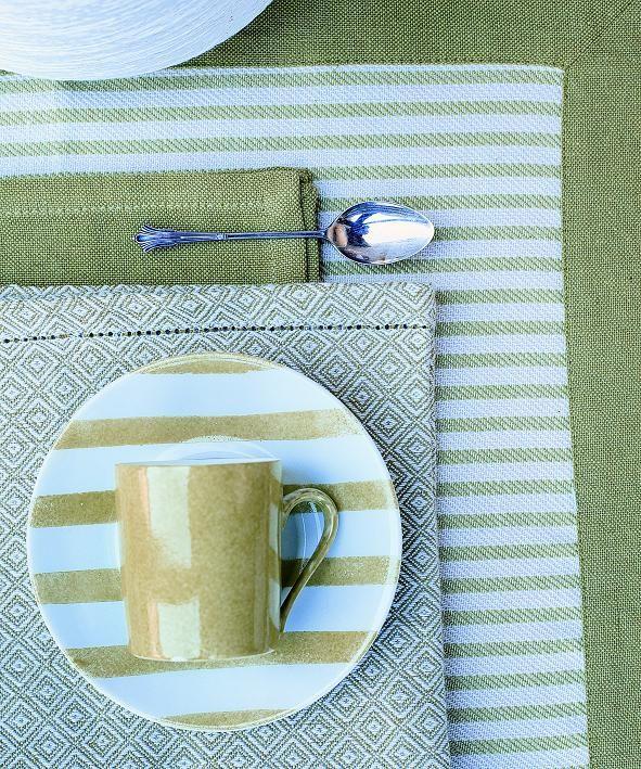 Домашний текстиль Busatti