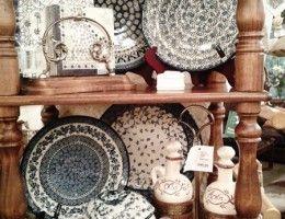 Новая коллекция посуды