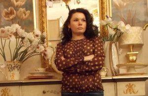 Инна Соколова