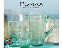 Pomax уже в продаже!