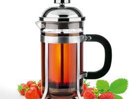 tea-french-press1