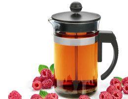 tea-french-press2