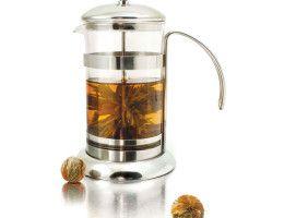 tea-french-press3