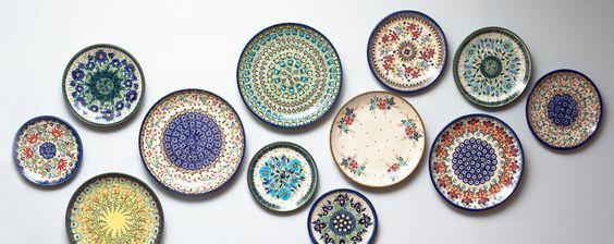 keramika-artustuchna1