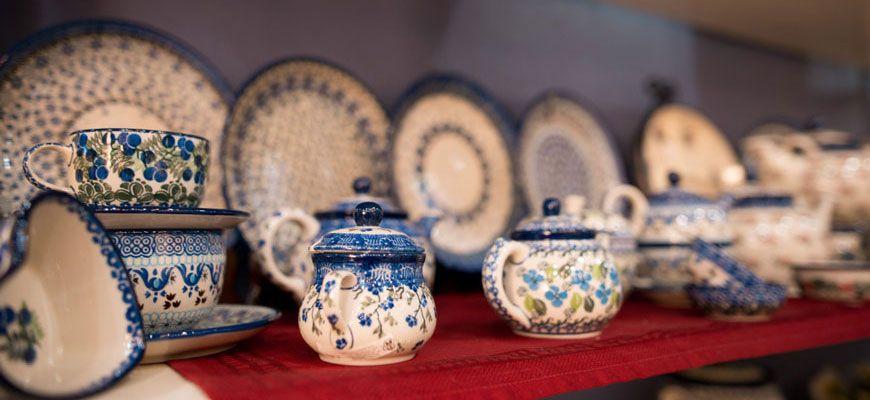 keramika-artustuchna2