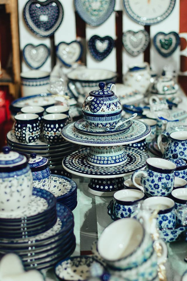keramika-artustuchna4