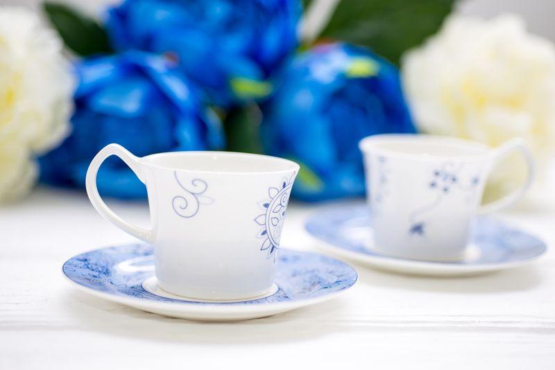 Chinese-tea-ceremony1