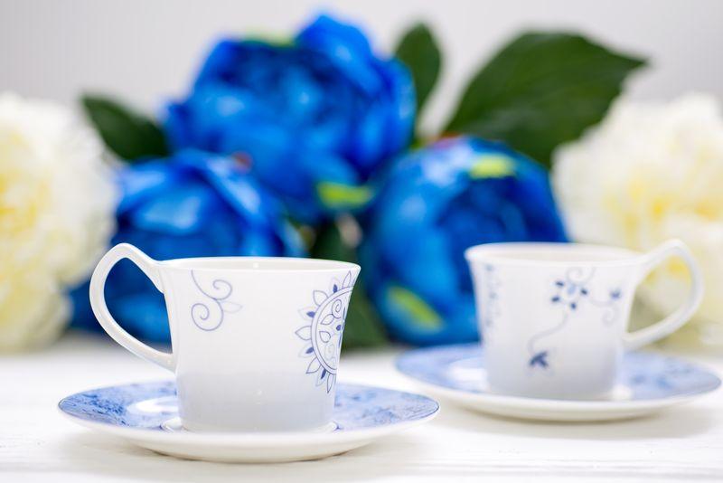 Chinese-tea-ceremony2