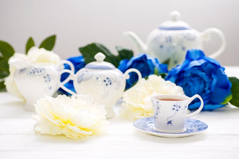 Chinese-tea-ceremony3