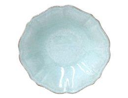 Тарелки для супа, набор 6 шт. Impressions blue