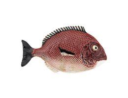 """Блюдо """"Смелая рыбка"""""""