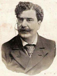 Рафаэль Бордало Пинейру