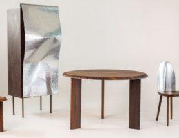 Мебель из коллекции бренда Mabeo