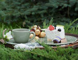 Сладкий соблазн – десерты, против которых невозможно устоять