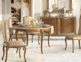 Приглашаем на уникальный мастер-класс для ценителей качественной европейской мебели