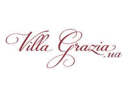 Яркие краски весенней палитры — новинки гобеленового текстиля от Villa Grazia