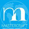 логотип Mastercraft