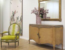 мебель от AM Classic