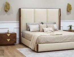 кровать от AM Classic