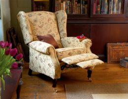 «Ателье интерьеров» — элитная мебель в салоне Villa Grazia