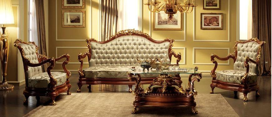гостевая комната в стиле ампир