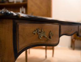 стол от AM Classic