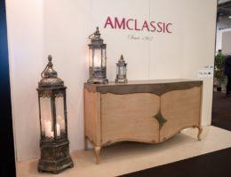 шкаф AM Classic