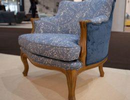 кресло от AM Classic