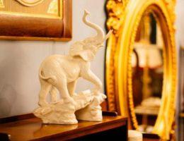 Смысл кроется в деталях — что символизируют декоративные элементы интерьера