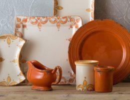 Такая обычная и удивительная — 10 занимательных фактов о посуде