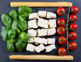 От дня св. Лаврентия до Феррагосто – праздничная неделя итальянской кухни