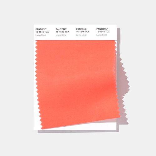 Pantone-Biking-Red
