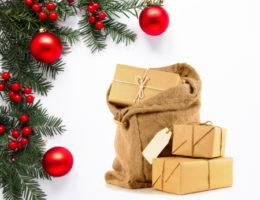 Доставка заказов интернет-магазина в праздничные дни