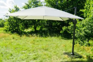 Садовый зонт Platinum Challenger T1