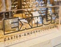 Новинки от немецкого бренда Exner: свежие предложения и пополнение популярных коллекций