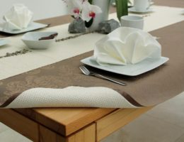 Основная задача мулетона – защита мебели.