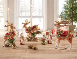 Статистика новогодних подарков: какие презенты составляют почти 52% праздничного списка