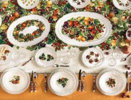 Меламиновая посуда: преимущества, особенности, мифы, результаты тестов