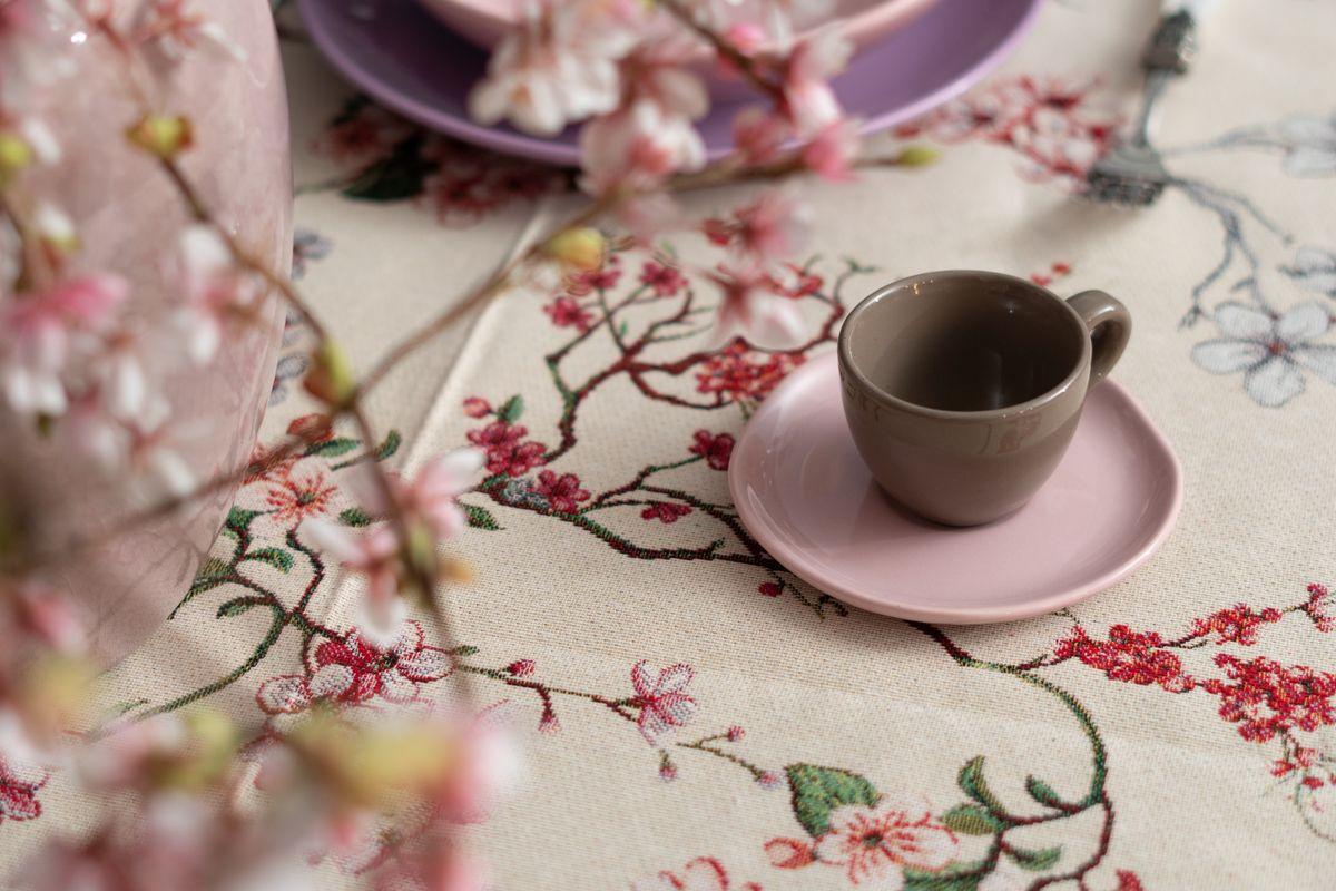 Украсим дом к лету: Villa Grazia дарит 15% скидки на все коллекции текстиля!