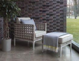 Акция на комплекты летней мебели со скидками до 40% в самом начале летнего сезона!